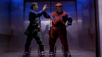 super-mario-bros-john-leguizamo-bob-hoskins