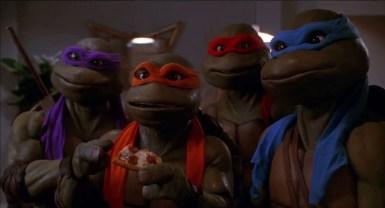 teenage-mutant-ninja-turtles-1991-secret-of-the-ooze