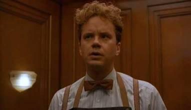 the-hudsucker-proxy-1994-movie-6