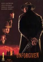 unforgiven-movie-poster-1992-1020537356