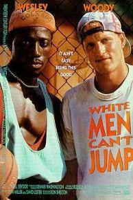 white_men_cant_jump