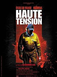 200px-high_tension_poster