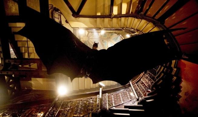 batman-begins-1