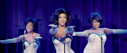 dreamgirls-film-04