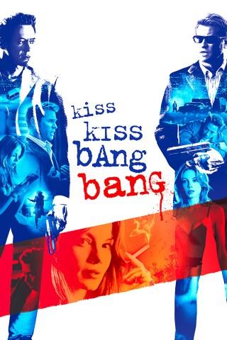kiss-kiss-bang-bang-2005-in-hindi