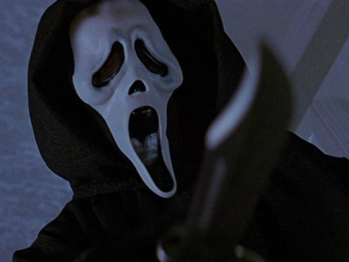 scream-ghostface-1