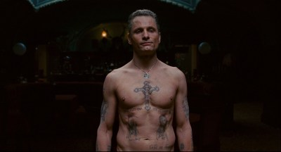 10_eastern_promises_blu-ray