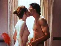807665_julianne_moore_-_boogie_nights