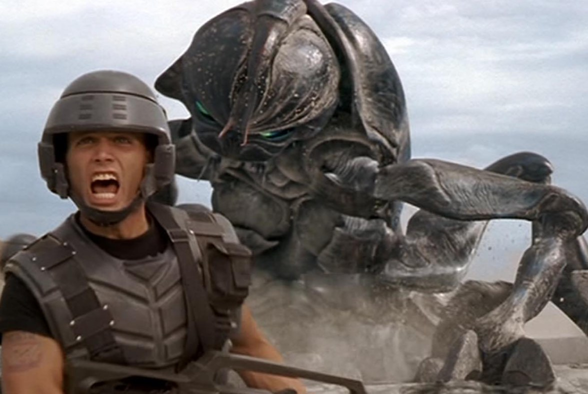 abbildung-6-starship-troopers-paul-verhoeven-1997-tristar-pictures