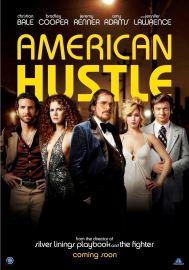 american-hustle-movie-poster-1