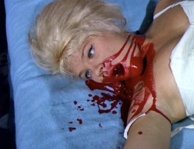 bloodfeast-1963-1