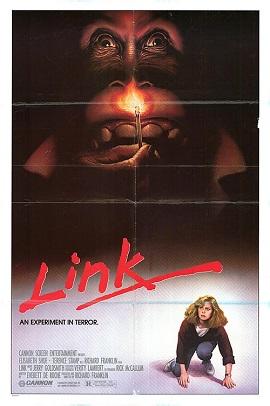 link_film
