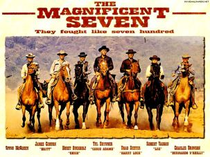 magnificent-seven-poster