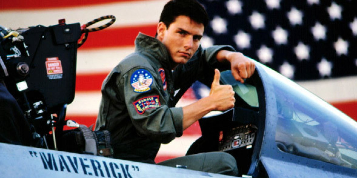 o-top-gun-facebook