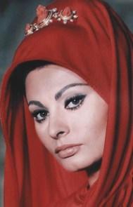 sophia-loren-1961-el-cid-movie