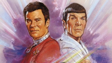 _startrekiv1986_-_william_shatner_-_leonard_nimoy_-_h_-_2016