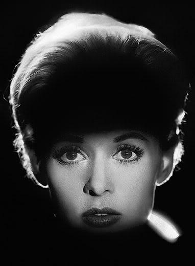 tippi-hedren-marnie-1964