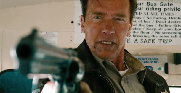 33a7b-arnold-schwarzenegger-in-the-last-stand-2013-movie-image-2