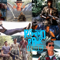 REWIND & RANK: TOP 10 Movies of 1986