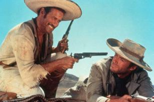 The good the bad and the ugly_5