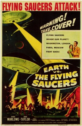 Earth-Vs-The-Flying-Saucers-1956