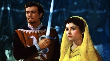 Ivanhoe-Main-Review