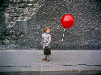 red-balloon-the-scene