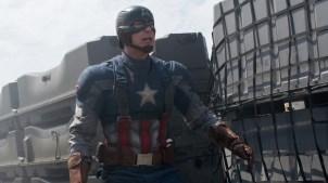Captain-America-The-Winter-Soldier-2014-Movie-Review-Matt-Marshall-We-Live-Film