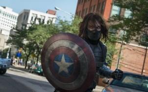 captain_america_the_winter_soldier_steve_rogers_chris_evans_captain_america_movie_2014_93015_3840x2400