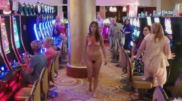 Kristen Wiig - Welcome to Me - 2_2