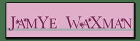 Jayme Waxman
