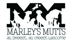 Marley's Mutts