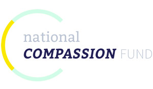 National Compassion Fund