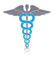 Sliquid Medical Partners