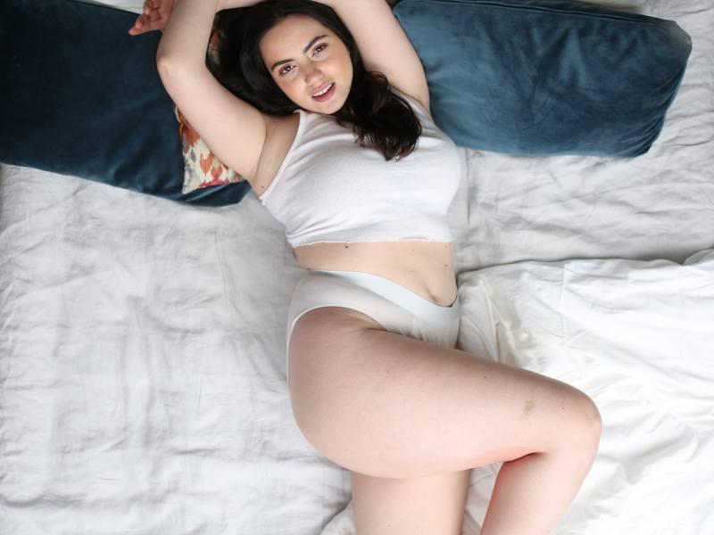 28 Little Ways To Masturbate Better Tonight