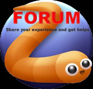 Slither.io Forum