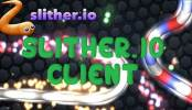 Slither.io Client