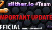 slither.io-update-official