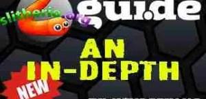 An In-Depth Guide