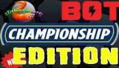 Slither.io Bot Championship Edition