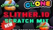 slither.io-clone-CodeLegend