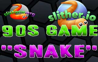 """Slither.io""-Is-90s-Game-Snake-For-The-Instagram-Generation"