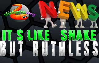 Slither.io-It's-like-Snake-but-ruthless
