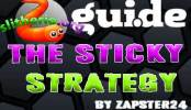 The Sticky Strategy Guide