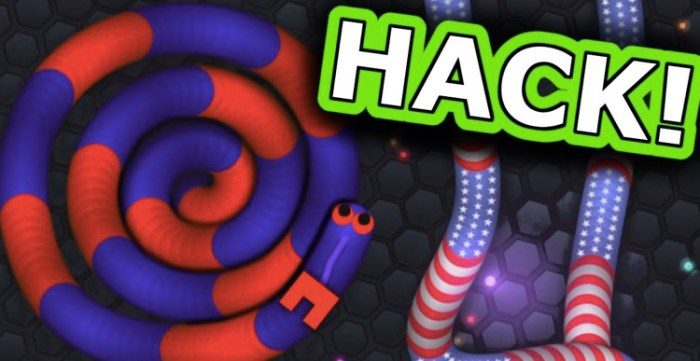 learn-more-about-slither-io-skins-and-slither-io-hacks