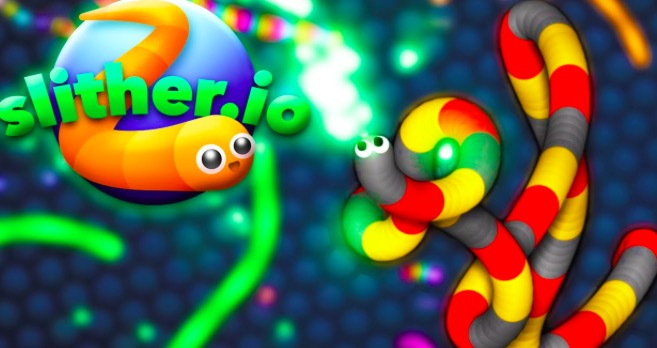 slither-io-mod-download-links