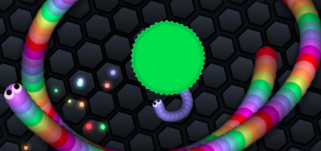 try-the-slither-io-mods-for-better-gameplay