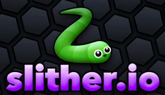 latest-useful-slither-io-gameplay-tactics