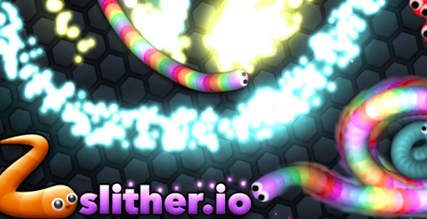 there-are-countless-slither-io-hack-download-links-on-the-web