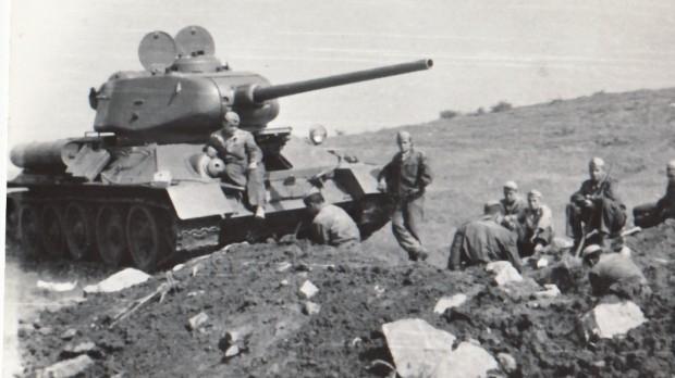 Основната задача на Трета армия бе отбрана срещу Турция